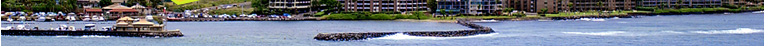 Maalaea Condo Rental Maui, Hawaii - Beachfront Maui Condo for rent